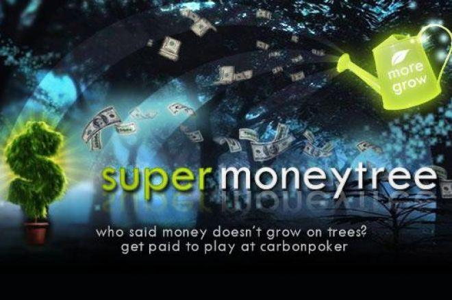 Vypěstujte si svůj strom s penězi 0001