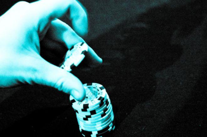 pkr poker strategy