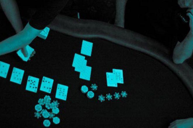 покер карти