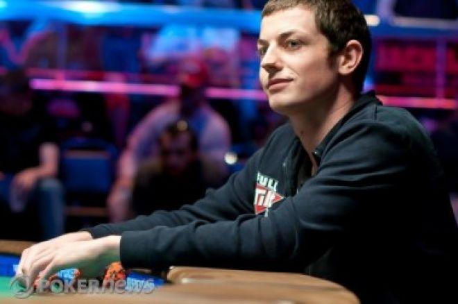 2010 - Dwan prawie doprowadził do bankructwa pokerową elitę 0001