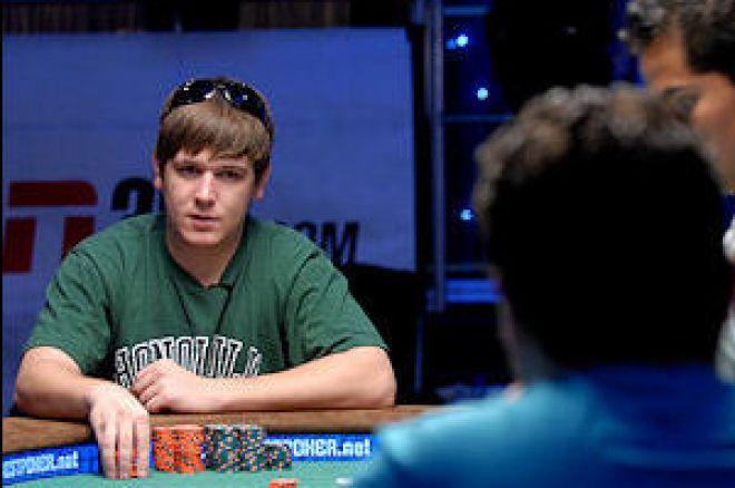 Топ онлайн играч на PokerStars се мести във Full Tilt? 0001