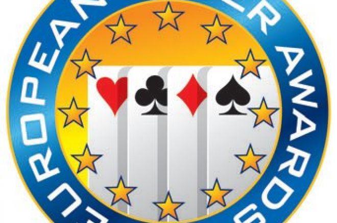 European Poker Awards