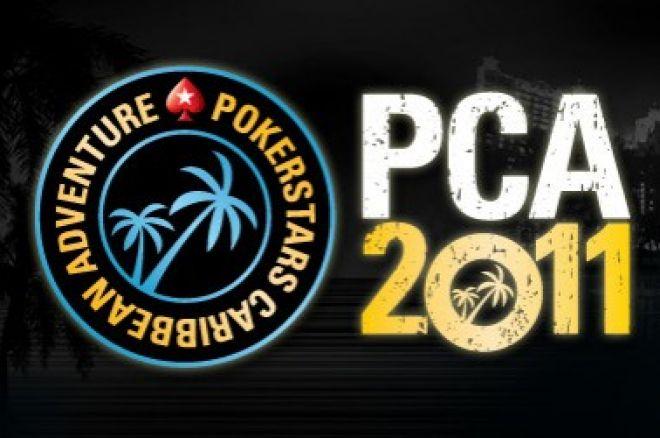 """Dienos naujienos: Karibų nuotykio startas ketvirtadienį, """"Poker After Dark"""" grįžta... 0001"""