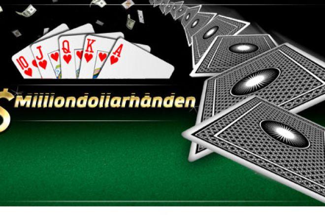 Vind Op Til $1.000.000 Med En Royal Flush På PartyPoker 0001