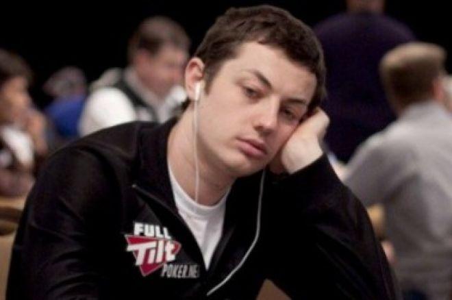 """Durrr Challenge: Daniel """"jungleman12"""" Cates øker sitt forsprang til $800.000 0001"""