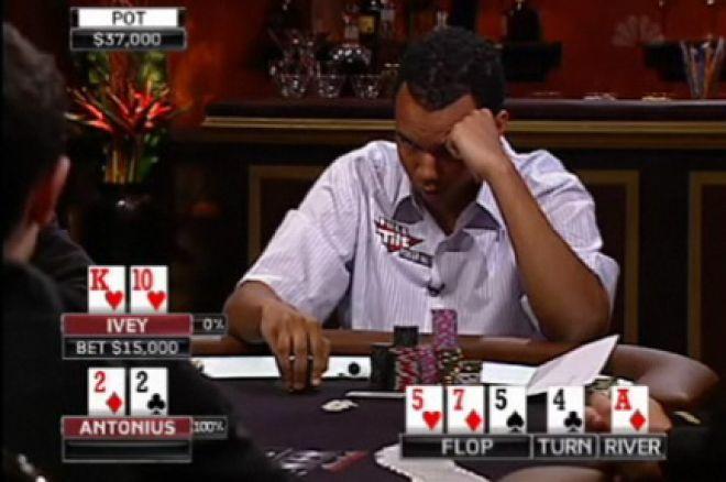Elkezdődött a Poker After Dark hetedik évadja 0001