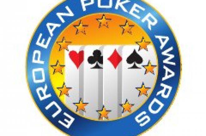 """Dienos naujienos: Tony G nominuotas pokerio apdovanojimui ir naujausi """"durrr iššūkio""""... 0001"""