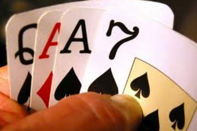 PokerNews diskusija: Kokia Omaha ateitis? 0001