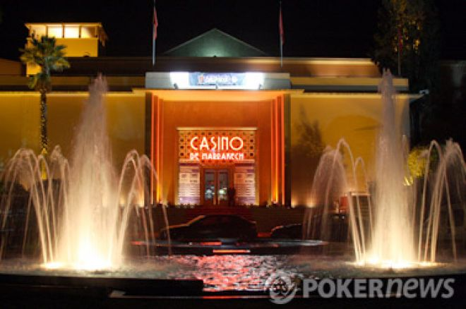 El saadi casino problem gambling and harm towards a national definition
