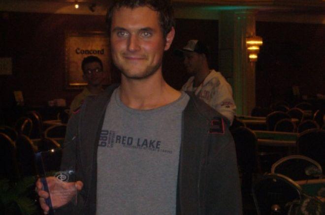 Aktualności ze świata pokera 7.01 0001