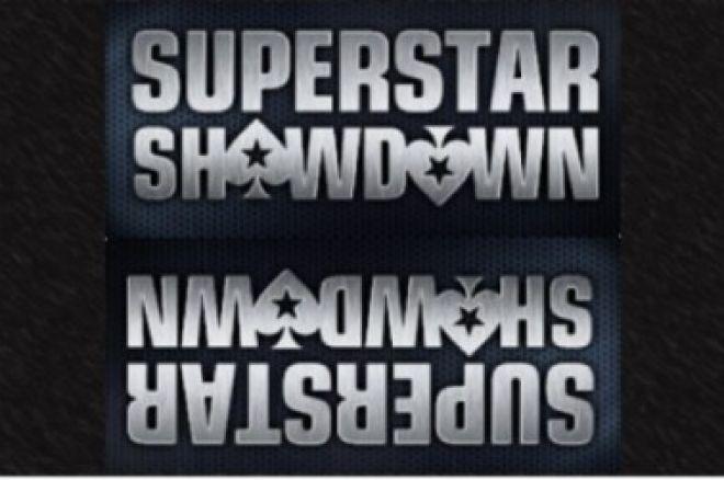 Jak se baví profíci na PokerStars 0001