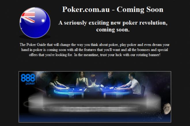 poker.com.au