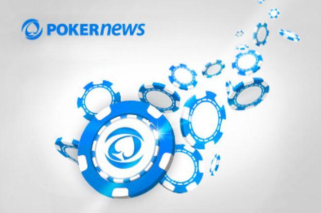Zdarma $50 a měsíc na PokerNews Strategy? Nestojí vás to ani korunu! 0001
