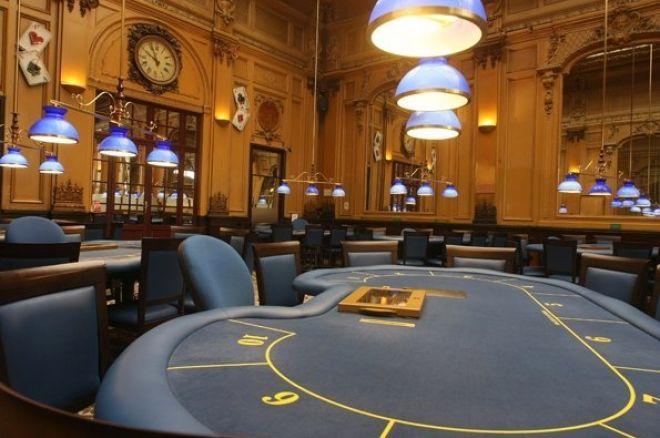 poker paris le 39 500 dreamstack 39 du cercle clichy montmartre vendredi 14 janvier pokernews. Black Bedroom Furniture Sets. Home Design Ideas