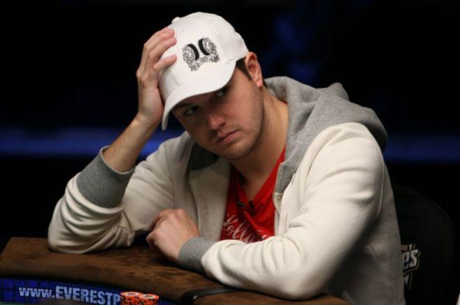 Nowości ze świata pokera - 11.01 0001