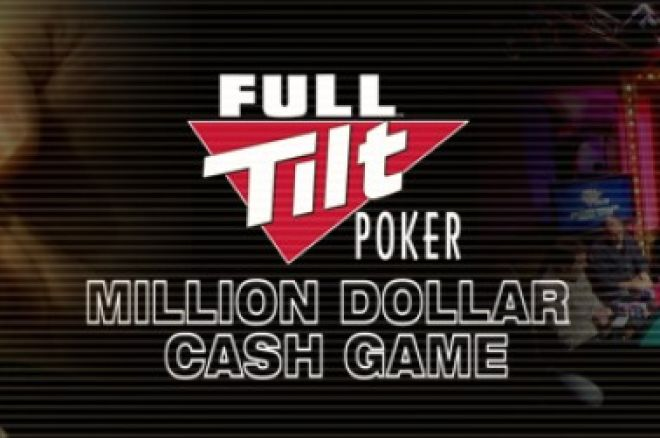 Full Tilt Million Dollar Cash Game 0001