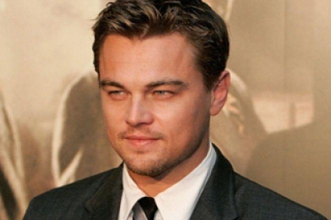 Leonardo Di Caprio is nagy pókeres 0001