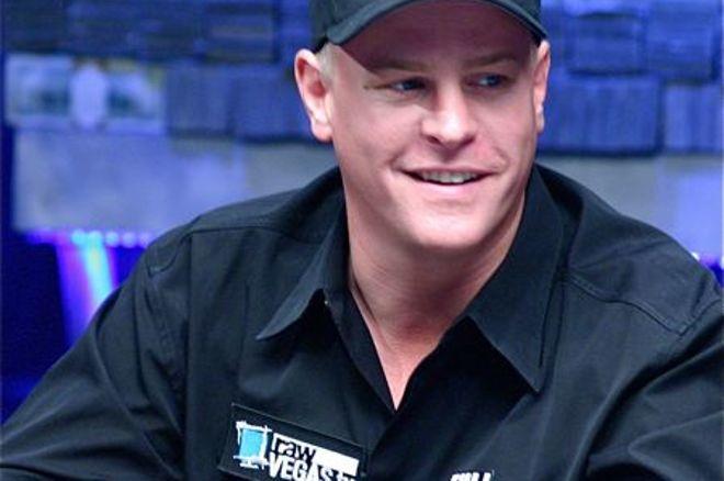 Ikdienas turbo apskats: Svaigākās ziņas no Aussie Millions, ziņas par High Stakes Poker... 0001