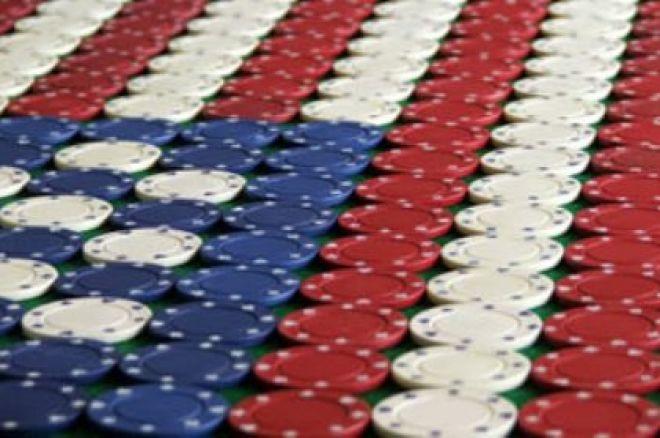 Анализатор предрича тласък в развитието на онлайн игрите в САЩ 0001