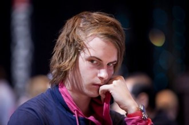Aktualności ze świata pokera 27.01 0001