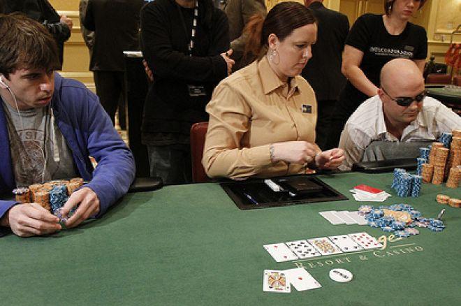 Table poker casino amneville condado plaze hotel and casino