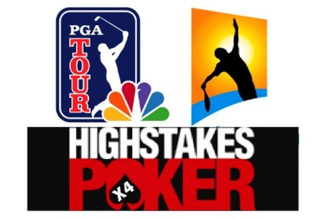 PokerNews анализ: Покерът се нуждае от четири големи... 0001