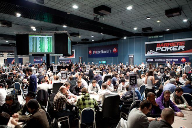 Aktualności ze świata pokera 28.01 0001
