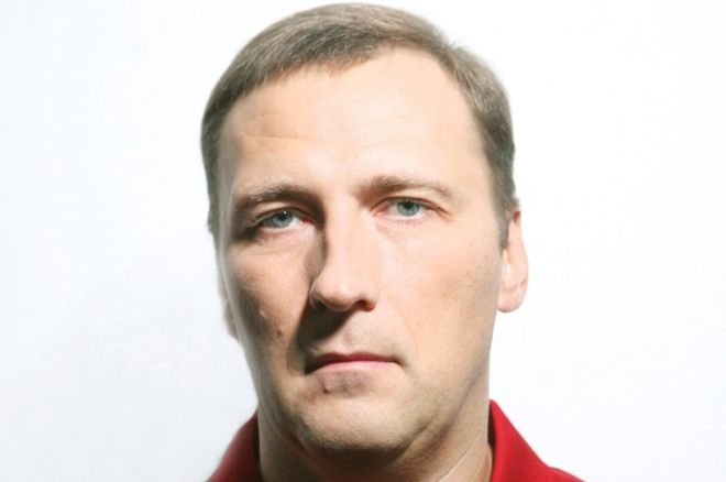 Ikdienas turbo apskats: Kaspars Renga joprojām spēlē EPT Deauvilles posmā un PokerStars... 0001