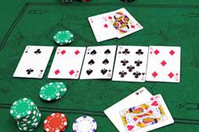 El poker online ha crecido un 26% respecto al 2009 0001