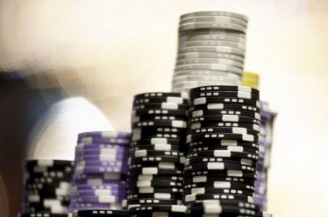 Pokernyheter 29. januar - ny runde av PokerStars SuperStar Showdown III + flere nyheter 0001