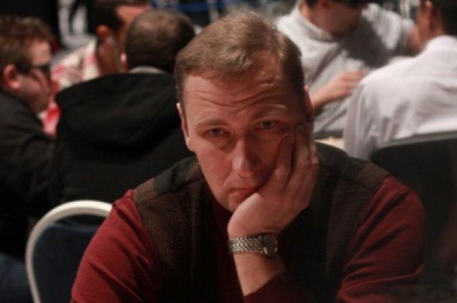 2011 European Poker Tour Deauville: Latvijai pirmais EPT fināla galds! 0001