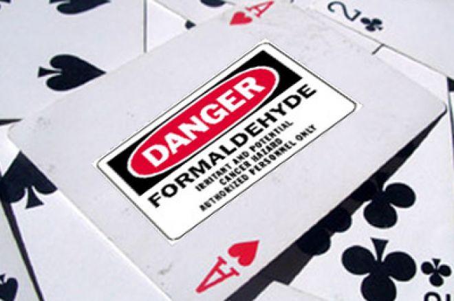 Egészségre károsak a kínai pókerkártyák 0001