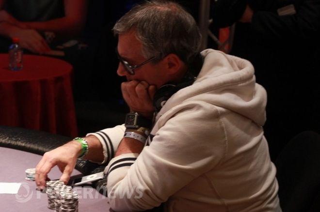 Lucien Cohen nyerte az EPT Deauville főversenyét 0001