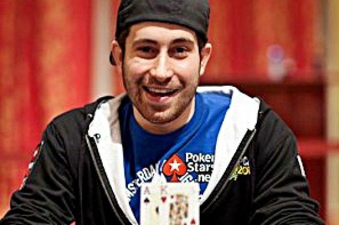 Jonhatan Duhamel gana el EPT High Roller de Deauville 0001