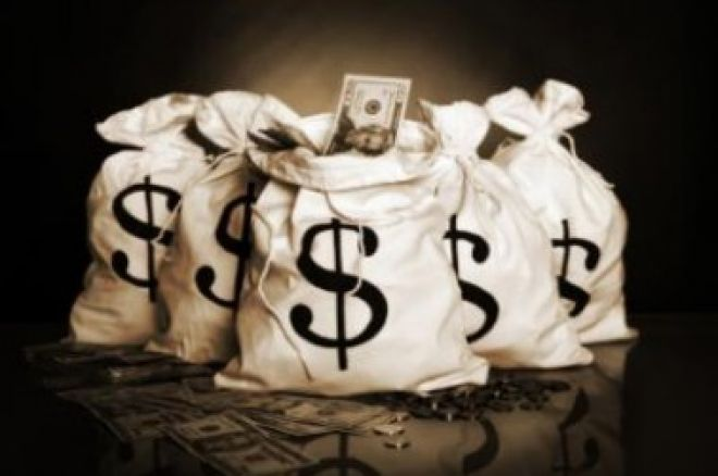 Další $10k freeroll na Lock pokeru - již zítra! 0001