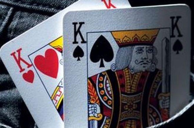 Remek pókeres állások a dublini Pocket Kings Ltd.-nél 0001