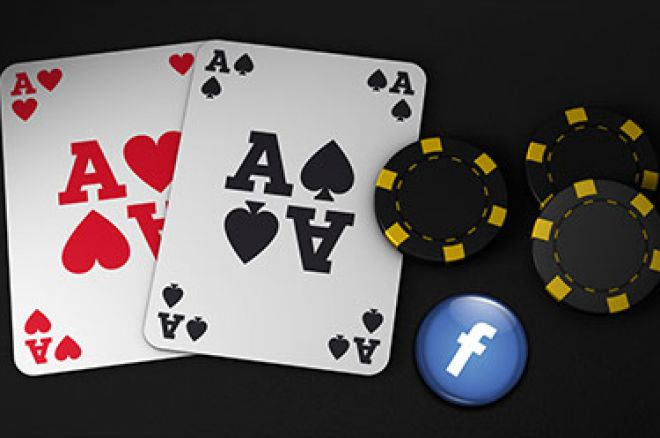 Bwin.fr lance les Poker Facebook Series 0001