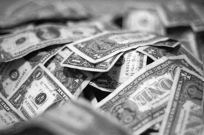 Sphinx87 - Polskie odkrycie cash games? 0001