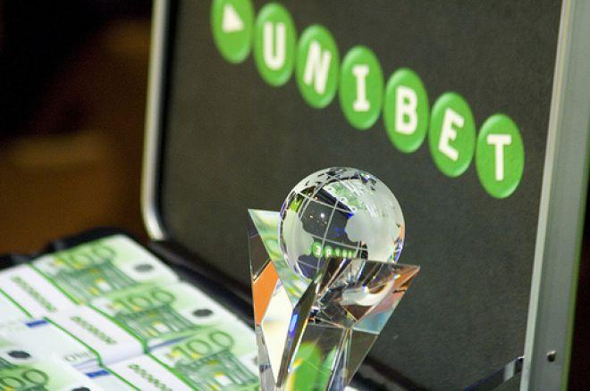 2011 Unibet Open noslēdzošais posms norisināsies Rīgā! 0001