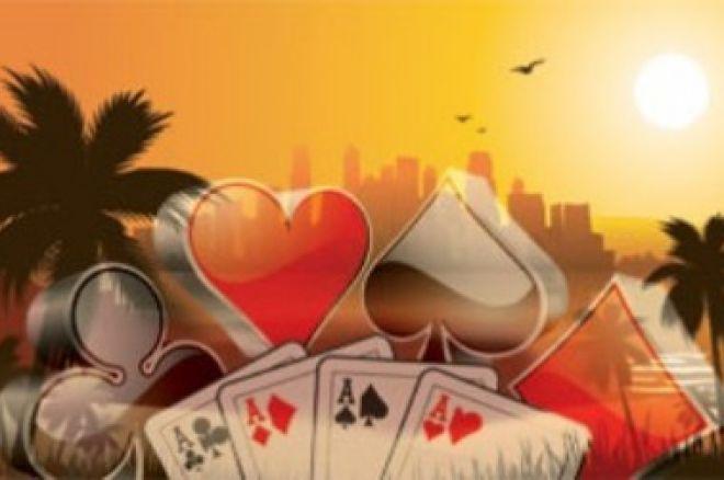 Divoký týden ve světě pokeru (5. týden 2011) 0001