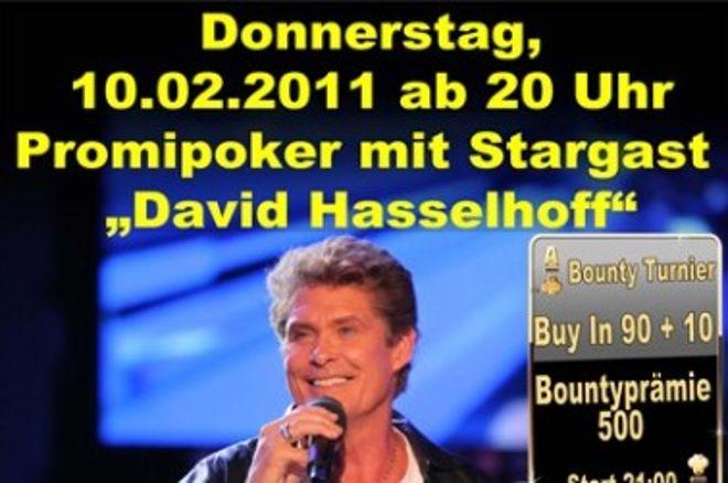 Pókerezz David Hasselhoff ellen! 0001