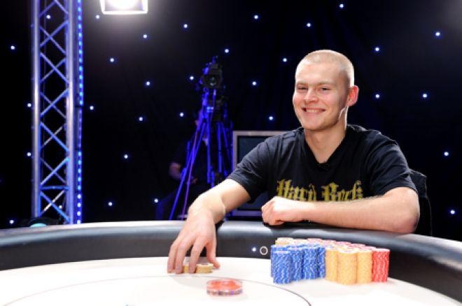 Aktualności ze świata pokera 07.02 0001