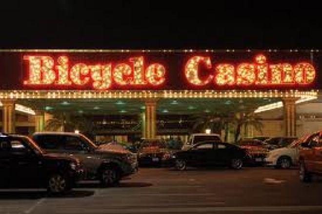 Demandan al Casino Bicycle por fraude 0001
