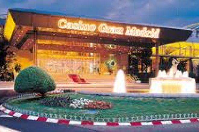 El Gran Casino Madrid tendrá el primer casino online legalizado en España 0001