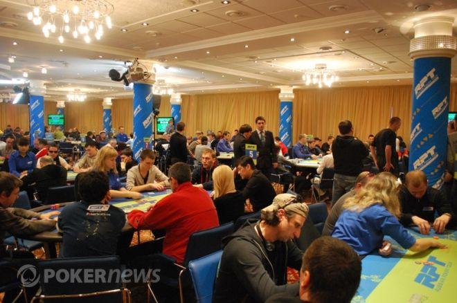 2011 RPT Kijeva: Galvenā turnīra 3. dienas apskats 0001
