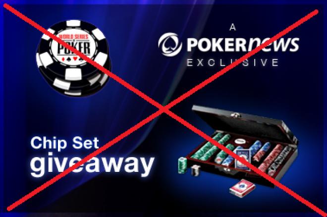 Få $50 gratis ved å opprette en konto hos Poker848! 0001