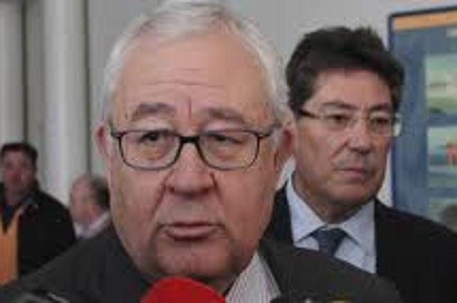 Los vecinos de Ontiñena aceptan el aplazamiento del pago propuesto por IDL 0001