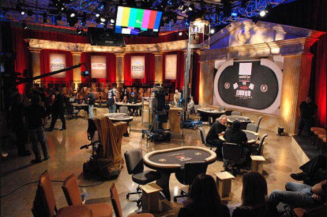 Питър Ийстгейт се връща в покера с участие в NBC... 0001
