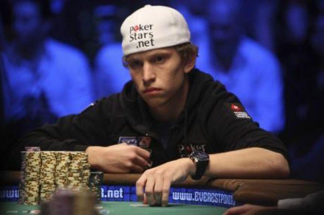 Aktualności ze świata pokera 10.02 0001