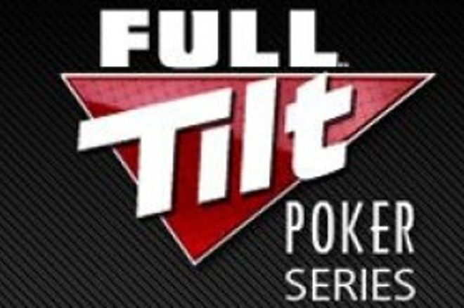 El calendario de las Full Tilt Poker Series 2011 ya está disponible 0001